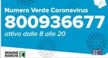 www.unicam.it/ateneo/coronavirus-unicam-comunica